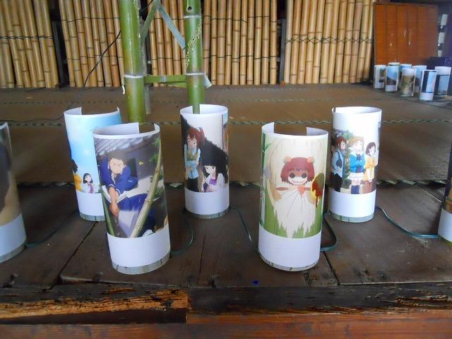 f:id:kabutoyama-tigers:20120214161742j:image