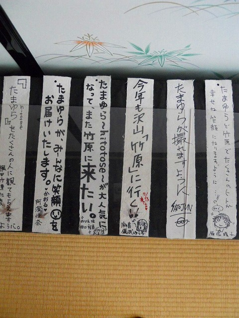 f:id:kabutoyama-tigers:20120214162049j:image