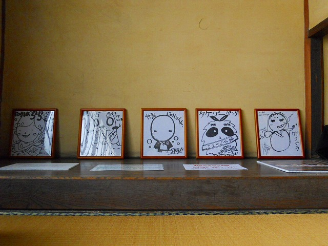 f:id:kabutoyama-tigers:20120214162157j:image