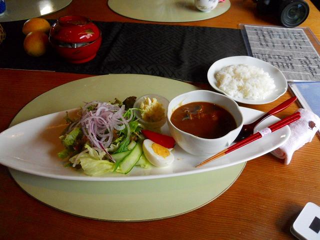 f:id:kabutoyama-tigers:20120214162833j:image