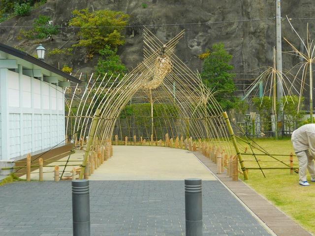 f:id:kabutoyama-tigers:20120214163029j:image