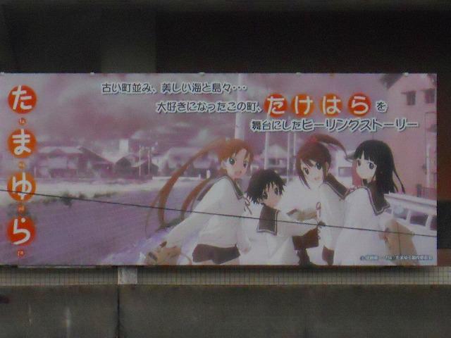 f:id:kabutoyama-tigers:20120214163232j:image