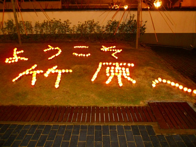 f:id:kabutoyama-tigers:20120214163608j:image