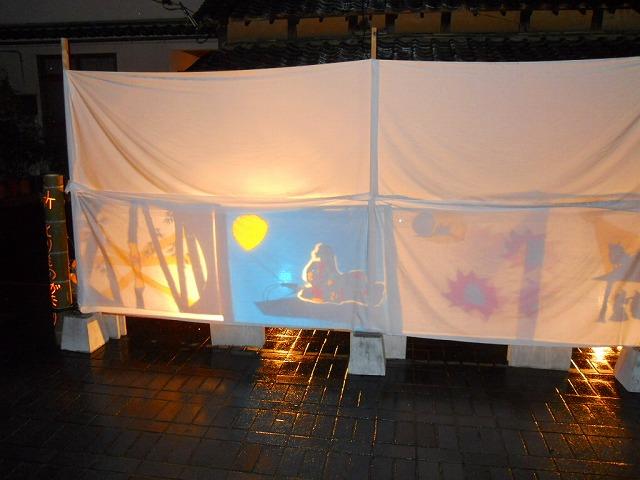 f:id:kabutoyama-tigers:20120214163949j:image