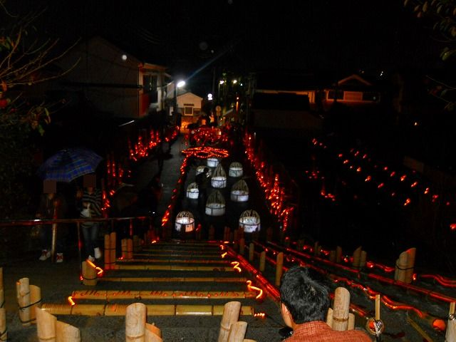 f:id:kabutoyama-tigers:20120214164238j:image