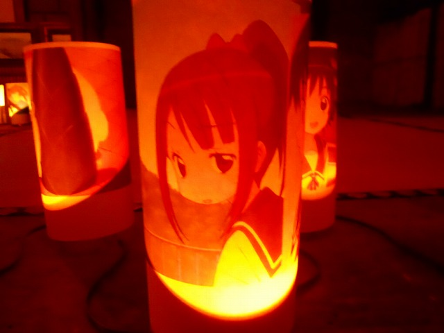 f:id:kabutoyama-tigers:20120214164658j:image