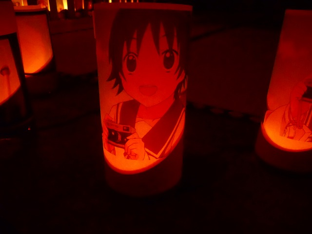f:id:kabutoyama-tigers:20120214164701j:image