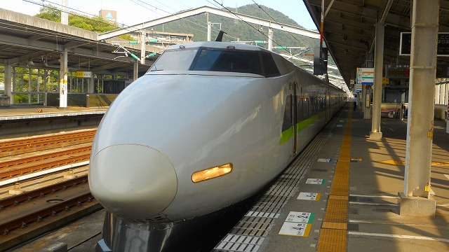 f:id:kabutoyama-tigers:20120215143847j:image