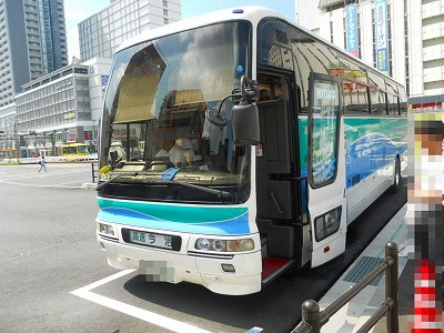 f:id:kabutoyama-tigers:20120215151855j:image