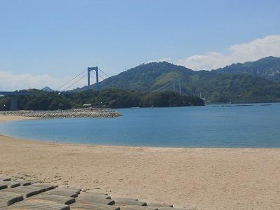 f:id:kabutoyama-tigers:20120215151958j:image