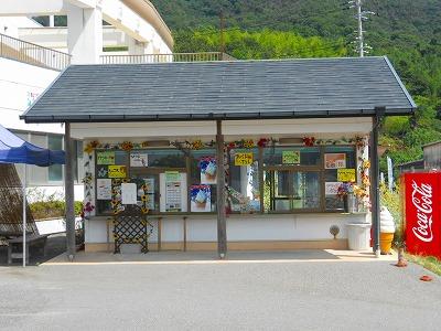 f:id:kabutoyama-tigers:20120215152118j:image