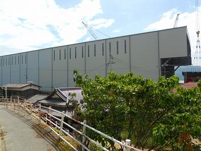 f:id:kabutoyama-tigers:20120215152209j:image