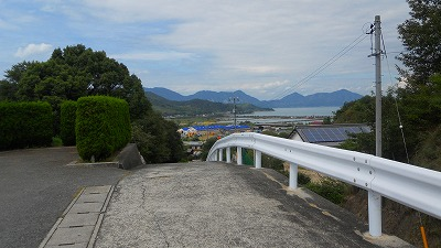 f:id:kabutoyama-tigers:20120215152325j:image