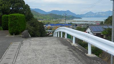 f:id:kabutoyama-tigers:20120215152548j:image