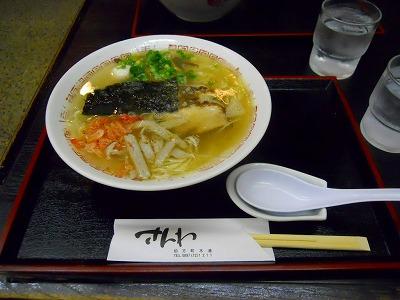 f:id:kabutoyama-tigers:20120215152637j:image