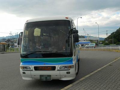 f:id:kabutoyama-tigers:20120215152822j:image