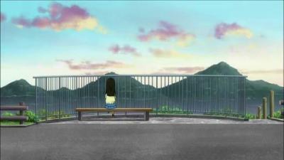 f:id:kabutoyama-tigers:20120220235706j:image