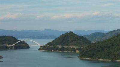 f:id:kabutoyama-tigers:20120222060333j:image