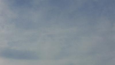 f:id:kabutoyama-tigers:20120222062936j:image