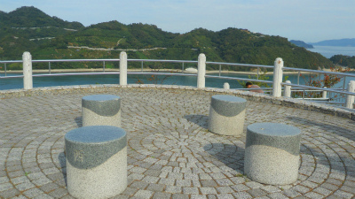 f:id:kabutoyama-tigers:20120222063418j:image