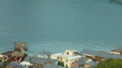 f:id:kabutoyama-tigers:20120222063918j:image