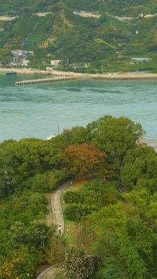 f:id:kabutoyama-tigers:20120222064254j:image