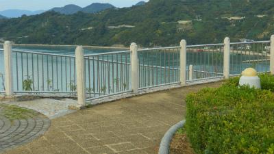 f:id:kabutoyama-tigers:20120222064436j:image