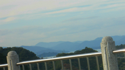 f:id:kabutoyama-tigers:20120222065615j:image