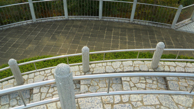 f:id:kabutoyama-tigers:20120222071515j:image