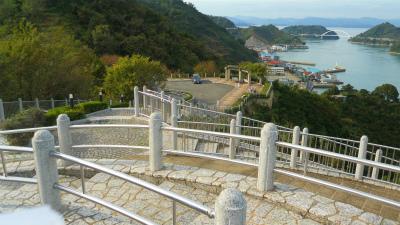 f:id:kabutoyama-tigers:20120222072041j:image