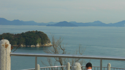 f:id:kabutoyama-tigers:20120222072550j:image