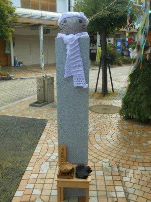 f:id:kabutoyama-tigers:20120223182002j:image
