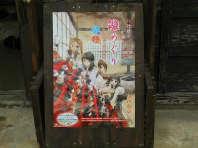 f:id:kabutoyama-tigers:20120223182644j:image