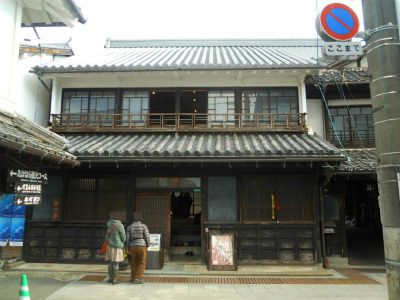 f:id:kabutoyama-tigers:20120223182645j:image