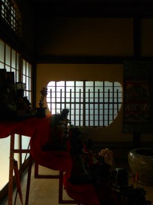 f:id:kabutoyama-tigers:20120223182954j:image