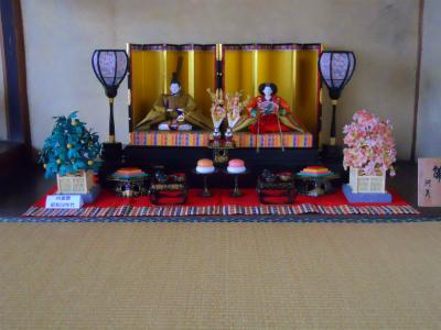 f:id:kabutoyama-tigers:20120223183338j:image