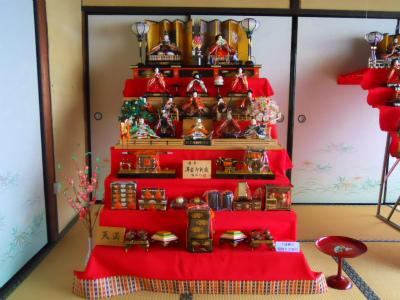 f:id:kabutoyama-tigers:20120223183339j:image