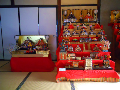 f:id:kabutoyama-tigers:20120223183340j:image