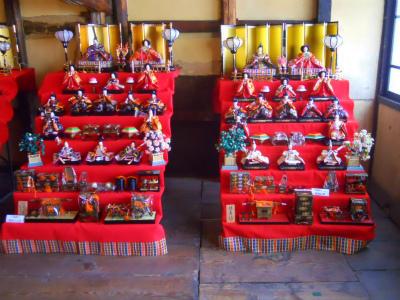 f:id:kabutoyama-tigers:20120223183346j:image