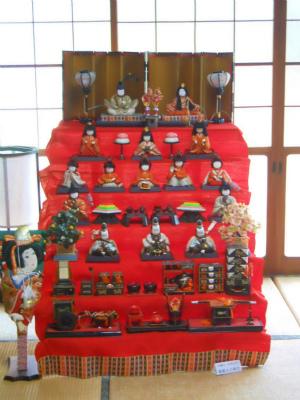 f:id:kabutoyama-tigers:20120223183347j:image