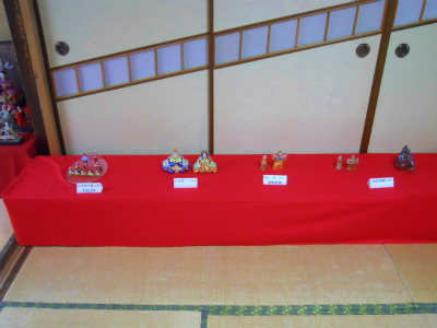 f:id:kabutoyama-tigers:20120223183555j:image