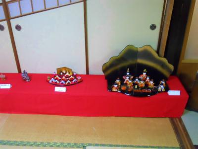 f:id:kabutoyama-tigers:20120223183556j:image