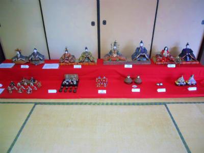f:id:kabutoyama-tigers:20120223183557j:image