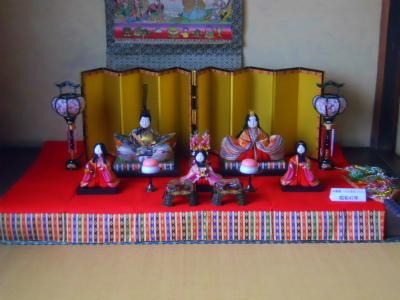 f:id:kabutoyama-tigers:20120223183558j:image