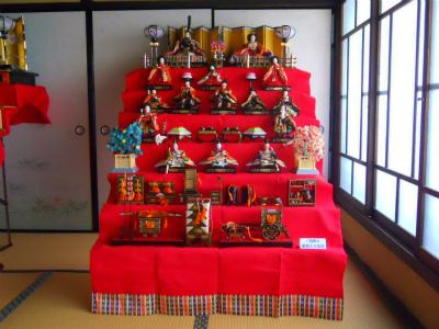 f:id:kabutoyama-tigers:20120223183559j:image