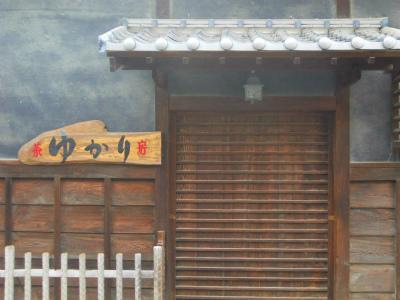 f:id:kabutoyama-tigers:20120223184239j:image