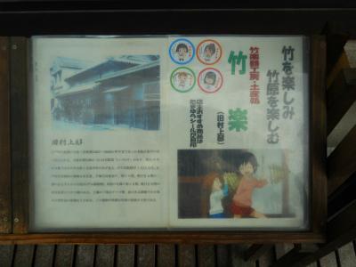 f:id:kabutoyama-tigers:20120223184520j:image