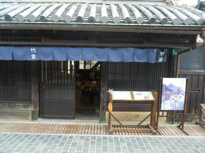 f:id:kabutoyama-tigers:20120223184521j:image