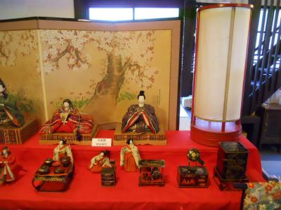 f:id:kabutoyama-tigers:20120223184711j:image