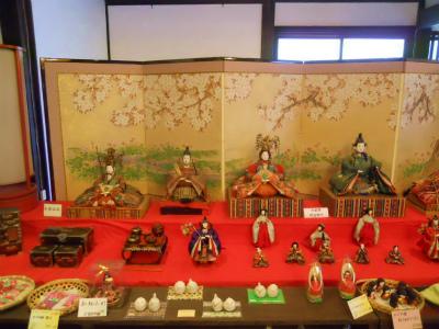 f:id:kabutoyama-tigers:20120223184712j:image